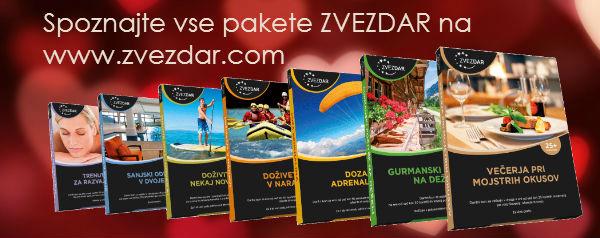 www.zvezdar.com