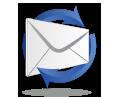 Zakaj ter kako uspešno začeti z e-poštnim marketingom?