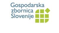 Gospodarska zbornica Slovenije