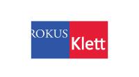 Rokus Klett