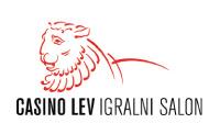 Casino Lev