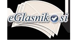 eGlasnik.si