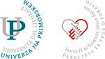 UP - FVZ logo