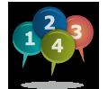 11 razlogov za uporabo sistema eGlasnik